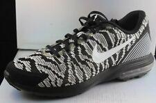 Nike AIR MAX Unreleased 42,5 Knited Black White 749672 011 SAMPLE Einzelstück