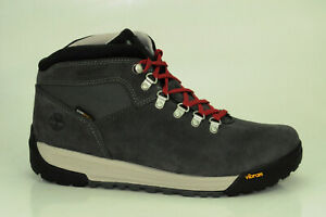 Timberland Hiking GT Scramble Boots Waterproof Trekking Shoes Men A1RHZ