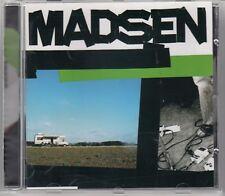 Madsen von Madsen (2005)