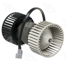 Front Blower Motor For 2004-2009 Nissan Quest 2005 2006 2007 2008 75054