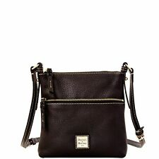 Dooney & Bourke Guijarro Cartero