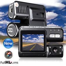 G-Sensor Night Vision HD Car DVR Camera Dash Cam Video Recorder 2.0″ TFT 720P