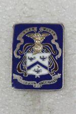 U.S. Army Di Pin: Command & General Staff College - p/b, Sterling