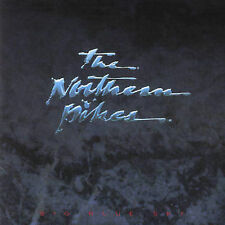 The Northern Pikes Big Blue Sky CD