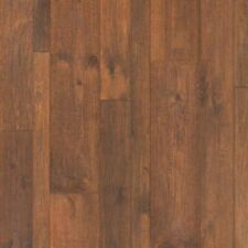 Pergo TimberCraft + WetProtect Hillcrest Hickory 7.48-in W x 3.93-ft 19.63 Sq Ft