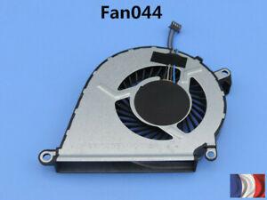 Ventilateur CPU Fan NFB76A05H HP Omen 15-AX TPN-Q173 858970-001 f
