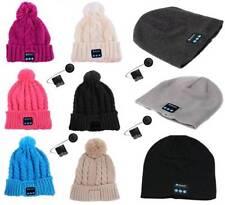 Bluetooth Hüte und Mützen