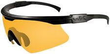 Wiley X Shooting Eye Protection - Pt-1L