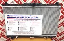 Radiatore Acqua Hyundai Santa Fe 2.0 CRDi Diesel Cambio Autom da 03 a 05 NUOVO