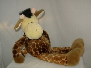 Peluche Girafe 55cm