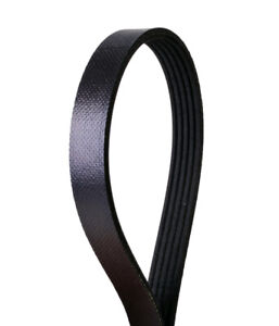 Serpentine Belt fits 2003-2016 Subaru Forester Impreza Legacy,Outback  CONTINENT