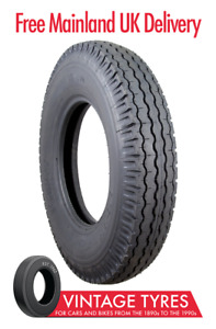 Camac CD110 670-15 crossply commercial tyre 6.70-15 670-15C