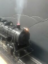 American Flyer #342 NPR Switcher Locomotive
