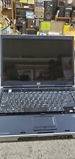 HP Pavilion dv1000 Entertainment Notebook w/ Win XP and Travel Bag-(C6-2-G100)