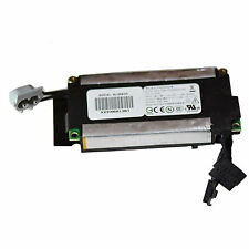 OEM APPLE Time Capsule 34W Power Supply 614-0412 614-0414 614-0440 A1254