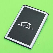 2770mAh Extended Slim Battery For Straight Talk/Net10 Lg Power L22C SmartPhone