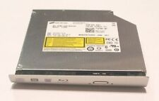 DELL PRECISION M2400 NOTEBOOK PANASONIC UJ-862A SATA DVDRW DRIVERS FOR WINDOWS MAC