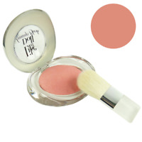 Pupa Like A Doll Luminys Blush 103 Satin Pink Teint Kompakt Puder Rouge 3,5g