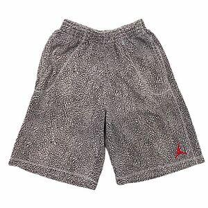 Jordan Elephant Print Basketball Shorts