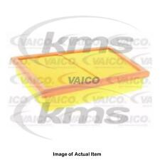 New VAI Air Filter V20-4126 Top German Quality