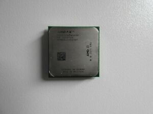 AMD FX-6300 Black Edition - 3,5 GHz Six Core ProzessorFD6300WMW6KHK AM3