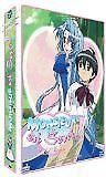 MONSIEUR EST SERVI : LA VERITE - NONAKA Takuya - DVD