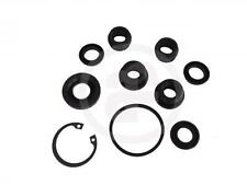 Brake Master Cylinder Repair Kit for Mercedes Sprinter 1995-2006 (M1260)