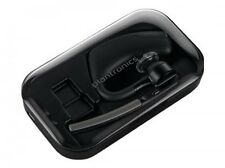 Plantronics Voyager Legend Charge Case, Black, New, Free Shipping