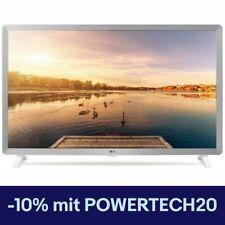 "LG 32"" HDR FullHD Smart TV (Web OS) 81 cm (32"") (Fernseher) 32LK6200PLA"