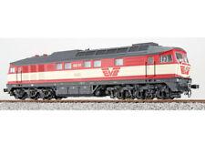 ESU 311660 Diesellok BR 232 EVB 622 01 DC/AC Digital Sound H0