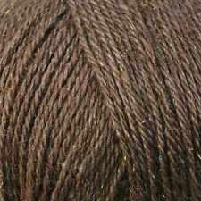 Berroco ::Folio Luxe #4628:: baby alpaca viscose yarn with glittering Orion