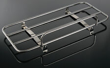 New OE Type Luggage Rack for MG Midget Austin Healey Sprite 1962-1979
