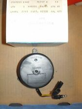 NOS 1984-89 FORD LTD CROWN VICTORIA MUSTANG CRUISE CONTROL METERING VALVE