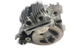 Original DeWalt Compressor  N099921SV Pump Assembly NEW FREE FAST SHIP