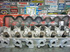 Ford AU 4.0L Reconditioned cylinder head 6cyl inc gaskets and bolts