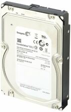 "Seagate Constellation ES 3TB,Internal Desktop 7200 RPM  SATA 3.5"" ST33000650NS"