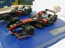 "Carrera Digital 132 30706-Formula E venturi racing #23 ""Nick Heidfeld"" 1:32"