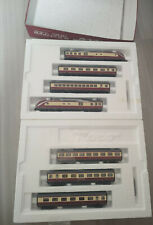 Roco HO TEE Dieseltriebzug VT 601 VT 11.5