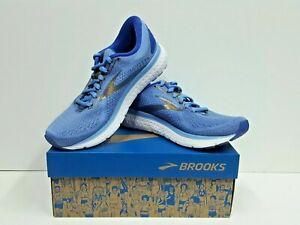 BROOKS Glycerin 18 Women's Shoes Size 6 NEW (120317 1B 470)