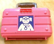 Pink Doctors Kit