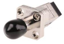 Hirose ST VERS SC simplex fibre optique Adaptateur