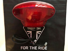 Triumph Thunderbird 900 Rear Light/Loom T2700212