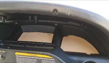 Club Car Golf Cart Dash Liner