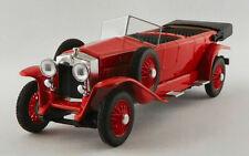 Modellino auto scala 1:43 Rio FIAT 519 S TORPEDO diecast modellismo collezione
