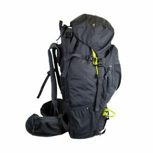 Himont 75L Extended Multi-Day Backpack