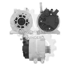 MERCEDES-BENZ A W168 A LICHTMASCHINE ALTERNATOR ORIGINAL VALEO 150A NEW NEU!!!