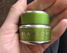Glamglow Powermud Dual Cleanse Treatment - 15g