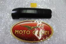 MOTO GUZZI BREVA V 750 IE CARENATURA VISIERA COPERTURA PLASTICA PICCOLO TOP
