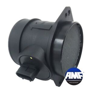 New Maf Sensor for Hyundai Santa Fe, Kia Sedona, Sorento - SU9177