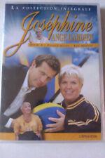 "DVD ""Joséphine Ange Gardien"" (DVD N°3) NEUF SOUS BLISTER"